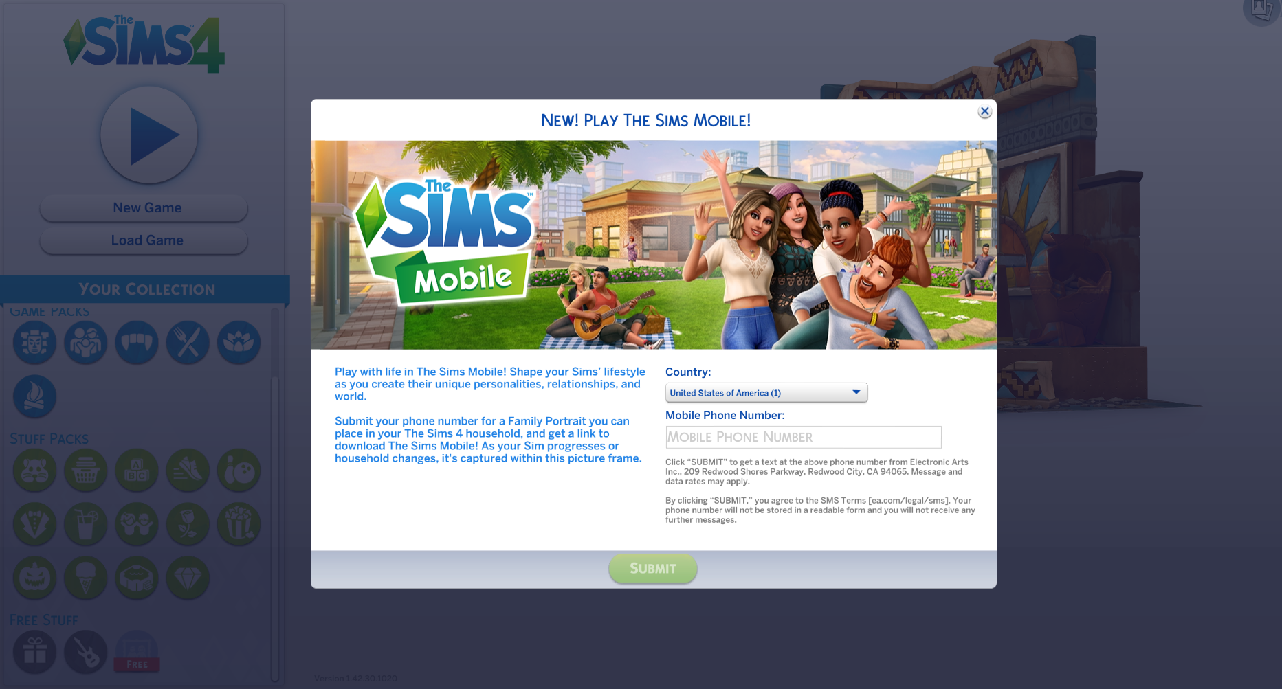 sims-mobile-free.png