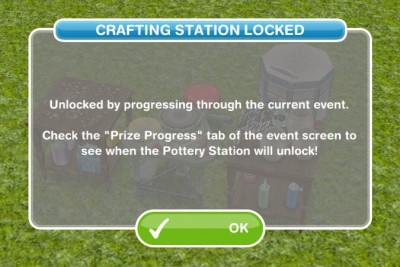 craftingstationlocked.JPG